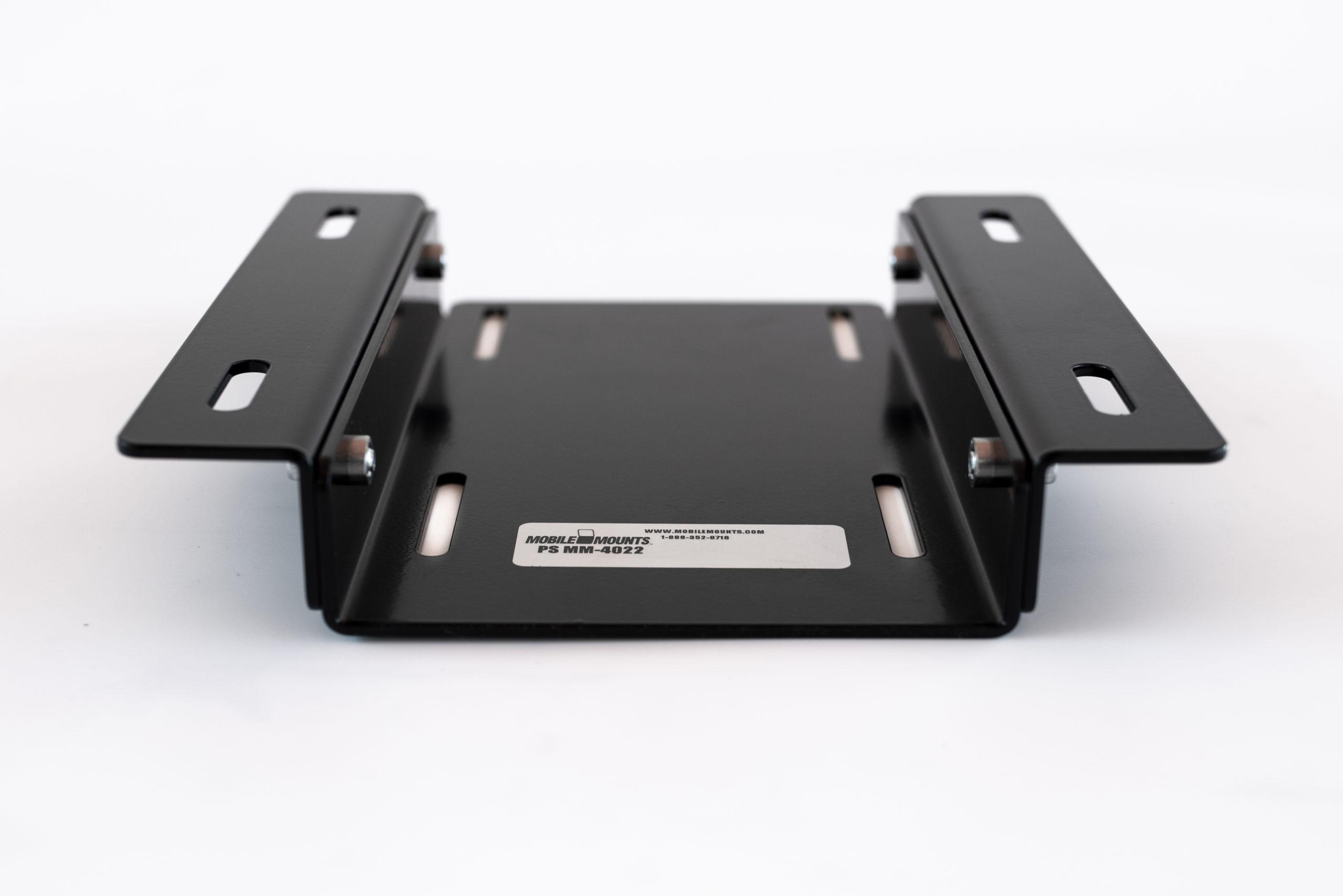 Mobile Mounts Armrest Riser for Consoles
