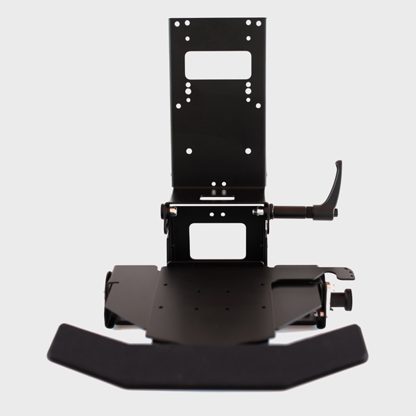 Mobile Mounts 3006 Cradle