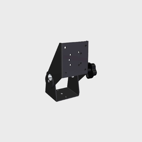 Universal Tablet / Monitor Clevis