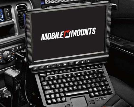 Mobile Mounts