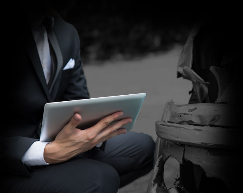 Enterprise Solutions for Insurance Companies