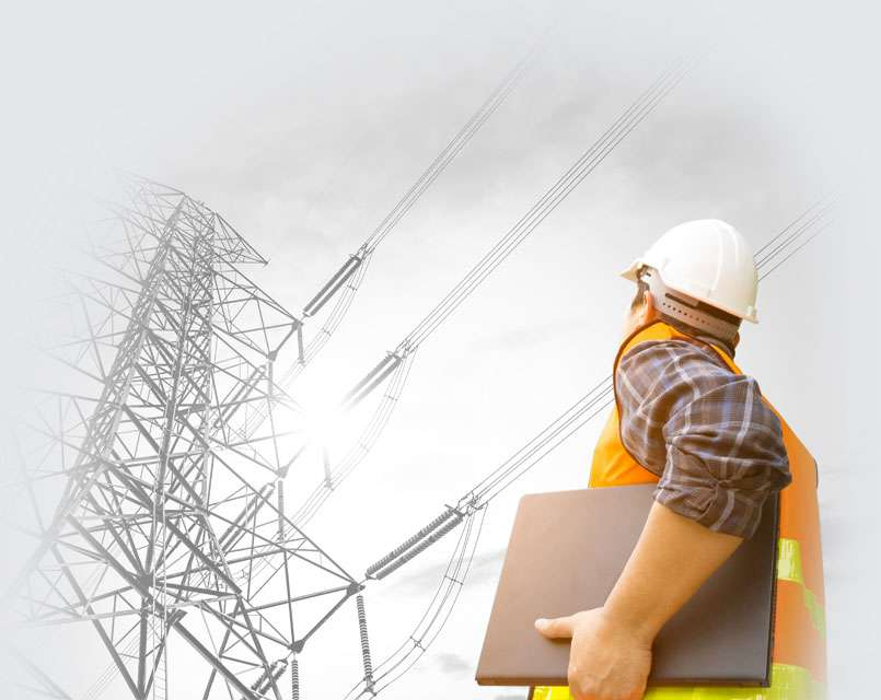 Enterprise Solutions for Utility Companies