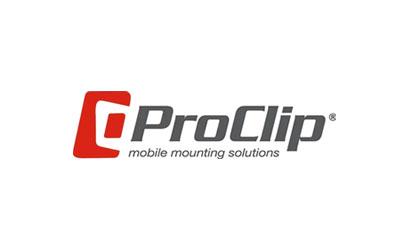 ProClip Logo