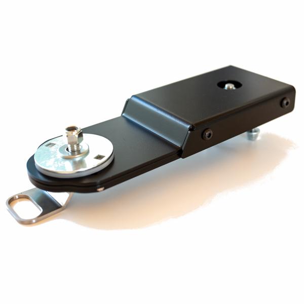 """Mobile Mounts MM-2002 8"""" Locking Arm"""
