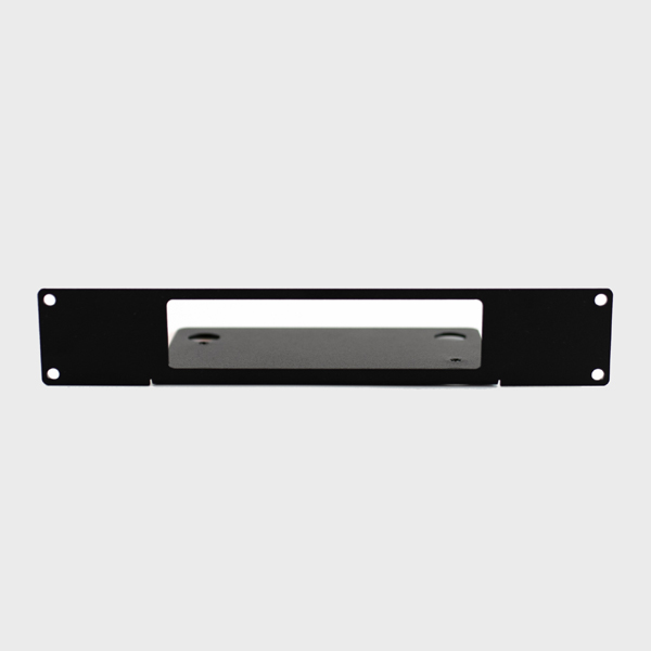 Mobile Mounts Sierra RV Series Console Faceplate